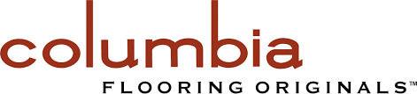 Columbia Laminate Flooring Reviews Shop Columbia Flooring Bestlaminate Shop Columbia Flooring