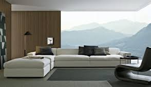 Large Sofa Cushions For Sale Sofa Oversized Sectional Sofas For Sale Amazing Big Sofas Grand