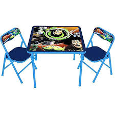 unfinished childrens table and chairs kid table and chair set malaysia furniture direct review kids table
