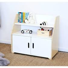 Toy Storage Bookcase Unit Bookcase Shelf With Toy Box Bookcase With Toy Storage Pine