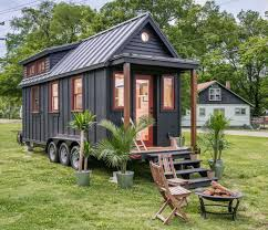 Tiny Homes For Sale In Texas by Riverside Tiny House