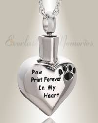 pet ashes necklace pet cremation jewelry pet memorial jewelry pet urn jewelry