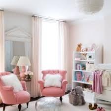Pale Pink Armchair Photos Hgtv
