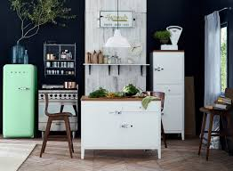 west island kitchen kitchen storage ideas for no cupboards