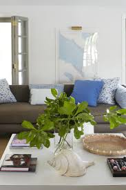 design tips infusing a nautical touch into your space