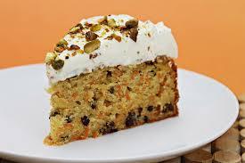 cardamom spiced carrot cake recipe food u0026 style