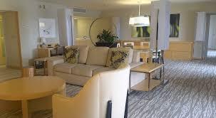 two bedroom suites near disneyland disney s contemporary resort disney travel planner cara