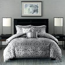 king sized duvet covers comforter set cad a liked on a king size king size duvet