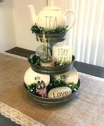 kitchen table centerpieces for everyday everyday table centerpieces opstap info