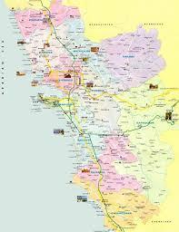Map Of Oman Goan Community Of Oman Facts About Goa
