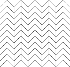 tile patterns terminology common subway tile patterns sg23 design