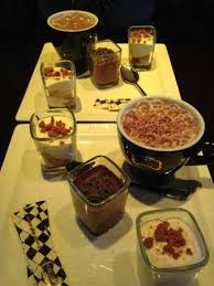 au bureau enghien chocolat gourmand photo de au bureau enghien les bains tripadvisor