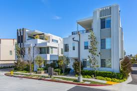 three sixty at south bay real estate and homes for sale in
