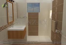 Plain Bathroom Designs Pakistani To Ideas - Bathroom design company