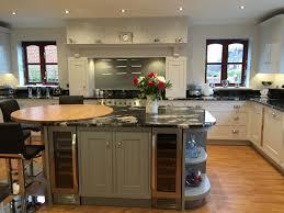 greenheart bespoke kitchens and furniture bedfordshire