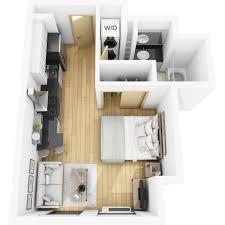 studio flat floor plan studio house plans small house plans studio house plans one bedroom