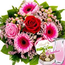 online flowers delivery best 25 online flower delivery ideas on s