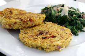 comment cuisiner le quinoa recettes recette cuisine avec quinoa inspiration de conception de maison