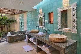 2 bedroom villa sekapa hidden hills villas 2 bedroom ocean view pool villa sekapa