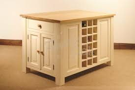 mottisfont kitchen island rustic oak mottisfont island unit painted