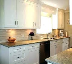 White Kitchen Cabinet Doors Only White Shaker Cabinet Doors White Cabinets Antique White Kitchen