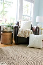 warming up for winter with wayfair pillows u0026 an exclusive