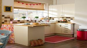 red country kitchen ideas tags green photos kitchens french for