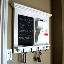 chalkboard in kitchen ideas kitchen cheap and small wall hanging kitchen chalkboard design with