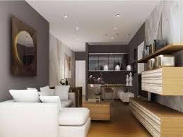 House Design Gallery Philippines Philippine Condo Free Interior Design Options Condo For Sale In