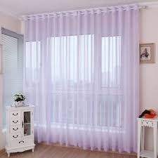 Light Yellow Sheer Curtains Online Buy Wholesale Light Pink Sheer Curtains From China Light In