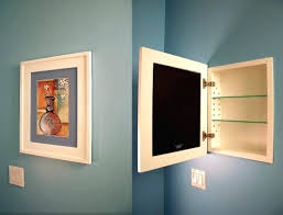 medicine cabinet replacement shelves home depot medicine cabinet replacement shelves home depot cabinets lowes