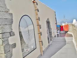 Immobilie Verkaufen Casa In Sicilia
