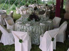 cheap chair covers for weddings cheap chair covers for weddings superior wedding chair covers