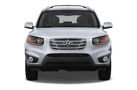how much is a hyundai santa fe 2011 hyundai santa fe reviews and rating motor trend