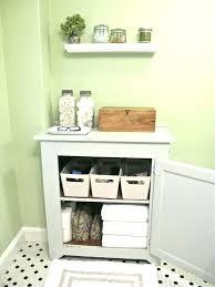 bathroom cabinet organization ideas bathroom cabinet storage bathroom cabinet storage drawers