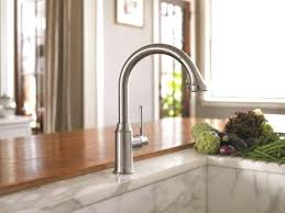low pressure in kitchen faucet low water pressure in kitchen faucet serenitynailspa info