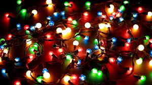 innovative decoration christmas lighting lights archives booking