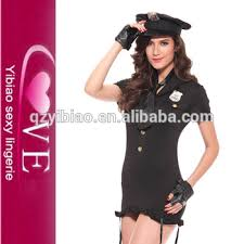 open movies police carnival costumes fruit