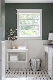 best board bathroom ideas only on bathrooms with beadboard country