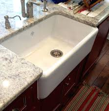 Apron  Country Apron Sinks Full Size Of Country Apron Sinks - Shaw farmhouse kitchen sink
