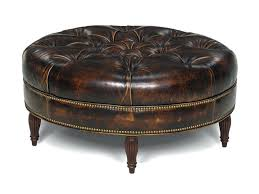 oversized ottomans for sale fashionable round ottomans for sale coffee tables oversized ottomans