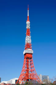 tokyo tower wikipedia the free encyclopedia communication