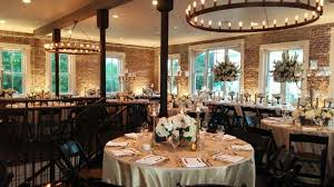 houston venues gems and unique houston wedding venues just vibe houston