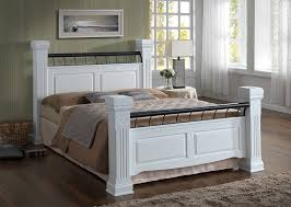 White Wooden Bedroom Furniture Uk Ideal Furniture