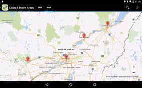 Orlando Traffic Maps quebec traffic cameras android apps on google play