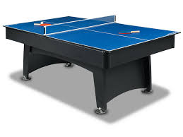 Dining Tables  Pool Table With Dining Table Top And Chairs Pool - Combination pool table dining room table
