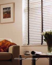 Decorative Window Shades by List Manufacturers Of Custom Size White Roller Shade Buy Custom