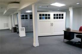 Metro Overhead Door Business Overhead Door Metro West Overhead Doors Garage Doors
