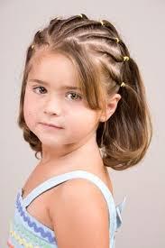 Kinder Bob Frisuren Bilder by Kinderfrisuren Für Mädchen Und Jungs Coole Haarschnitte Für