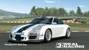 stanced porsche gt3 porsche 911 gt3 launched in india sexiest car ever techdoge